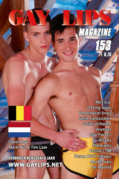 cover_GL153_cover