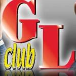 logoclub.jpg