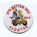 better scooter sex.jpg
