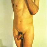 dec_gay013.jpg
