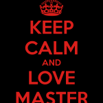 keep-calm-and-love-master-24.png