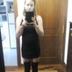 thumbnail_529283722_5.jpg